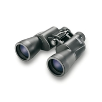 Bushnell Powerview - Porro 10x50 131056