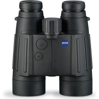 Carl Zeiss Victory RF 10x45 T*