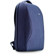 Cozistyle City Backpack фото