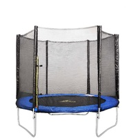 DFC Trampoline Fitness 6FT-TR-E