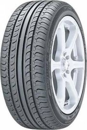 Hankook Optimo K415 фото