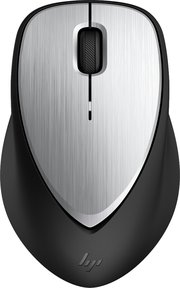 HP Envy Rechargeable Mouse 500 фото
