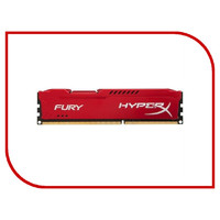 Kingston HX313C9F*/8