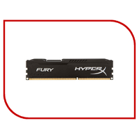 Kingston HX313C9F*K2/8