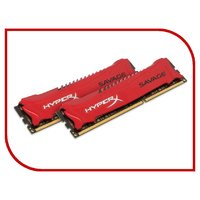 Kingston HX316C9SRK2/8
