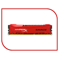 Kingston HX318C9SR/8