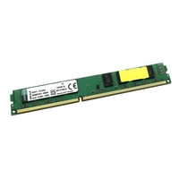 Kingston KVR16N11/8