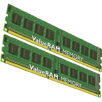 Kingston KVR16N11S8K2/8