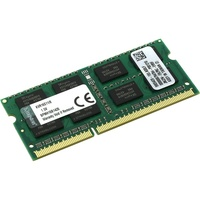 Kingston KVR16S11/8