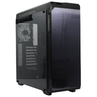 Zalman Корпус Z9 Neo Plus Black