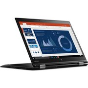 Lenovo THINKPAD X1 Yoga фото
