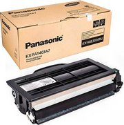 Panasonic KX-FAT403A7 фото