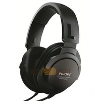 Philips SHP2600