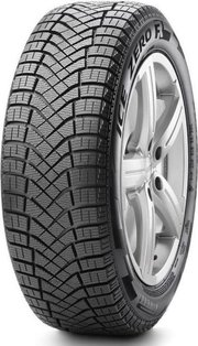 Pirelli Winter Ice Zero Friction фото